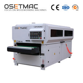 High Quality Automatic wood sanding machine Woodworking Sanding Machines 8S